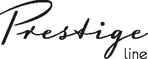 RelaxSan Prestige | New Prestige Line